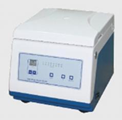 Центрифуга лабораторная СН80-2S