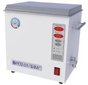 Размораживатель плазмы РП-2-01