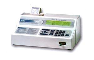 Автоматический анализатор спермы SQA IIC-P