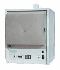 ЭКПС V-10МЭ (1100°C, 10 л, МП одноступ., вытяжка) 4005