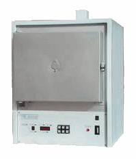 ЭКПС V-10МЭ (1100°C, 10 л, МП одноступ.) 4004