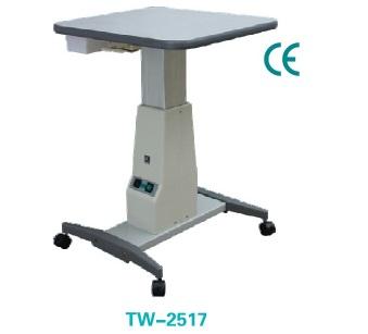 Столик для аппаратуры TW-2517A