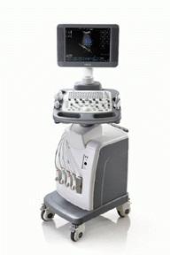 Ультрозвуковая диагностическая система DC-N6