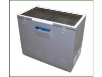 Аппарат свертывания питательных сред АСПС- 2 (АСИС)