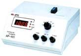 Спектрофотометр АР-101 (Apel, Япония) 420-600 нм
