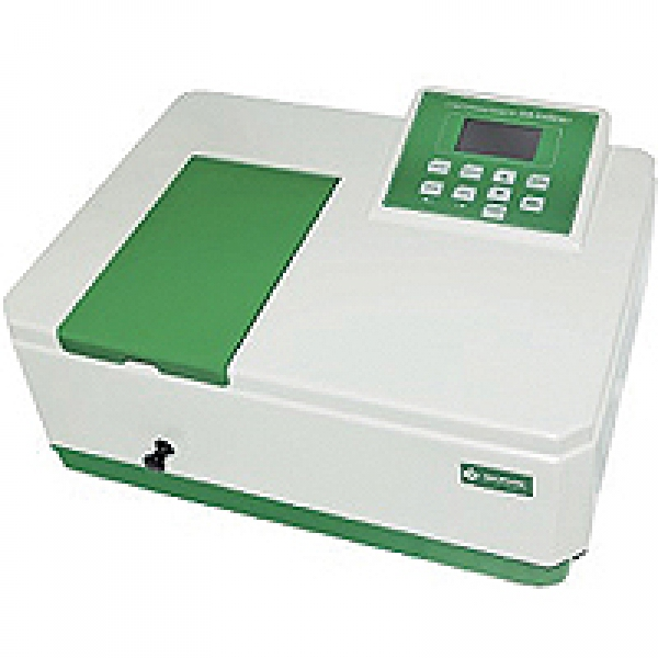 Спектрофотометр ПЭ-5400 УФ ультрафиолетовый
