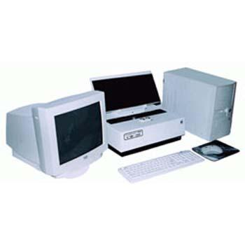 Спектрофотометр СФ-2000-01