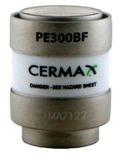 Лампа ксеноновая короткодуговая PE 300 BF