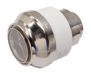 Лампа ксеноновая короткодуговая PE 300 С10F