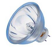 Лампа галогенная с отражателем 15V 150W