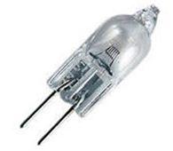 Лампа галогенная 15V 150W
