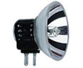 Лампа галогенная с отражателем 21V 150W