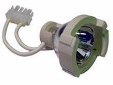Лампа газоразрядная металогалогенная HTI 400W/2