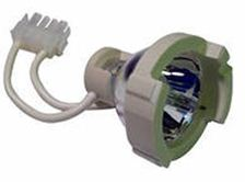 Лампа газоразрядная металогалогенная HTI 403W/2