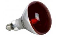 Лампа инфракрасная IR95 100W