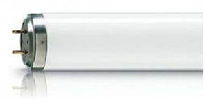 Лампа люминесцентная TL 20W/52