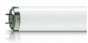 Лампа люминесцентная TL 40W/12RS