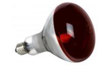Лампа инфракрасная IR125 150W