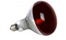 Лампа инфракрасная IR125 250W