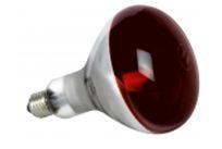 Лампа инфракрасная IR125 250W CH