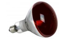 Лампа инфракрасная IR125 375W CH