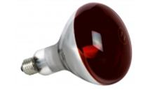 Лампа инфракрасная IR PAR 38 150W
