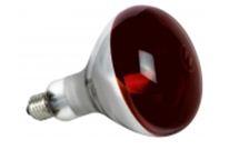 Лампа инфракрасная IR PAR 38 175W