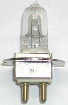Лампа галогенная 12V 30W
