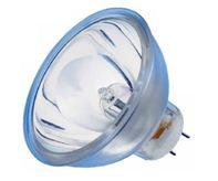 Лампа галогенная с отражателем 12V 100W
