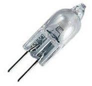 Лампа галогенная 22,8V 50W