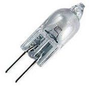 Лампа галогенная 24V 20W