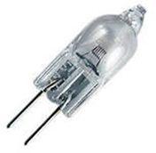 Лампа галогенная 24V 50W
