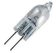 Лампа галогенная 24V 150W
