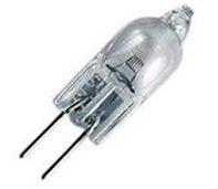Лампа галогенная 24V 250W