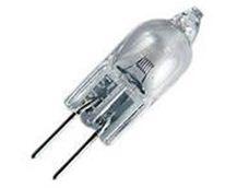 Лампа галогенная 24V 55W