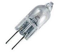 Лампа галогенная 6V 35W