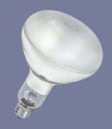 Лампа специальная люминесцентная Ultramed-Vitalux