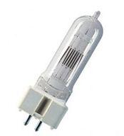 Лампа галогенная одноцокольная FSX 400W