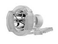 Лампа газоразрядная металогалогенная HTI 250W/22С
