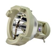 Лампа газоразрядная металогалогенная HTI 250W/22