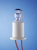 Лампа галогенная 22,8V 40W