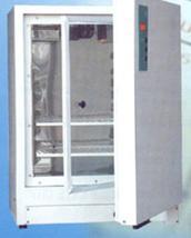 Термостат суховоздушный ТС-1/80 СПУ