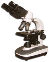 Микроскоп Биомед 3 (1000х, бино-, светлое поле)