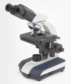 Микроскоп бинокулярный XS-90