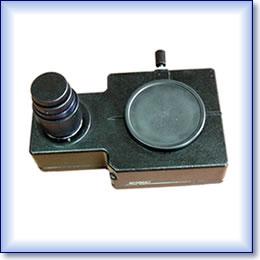 МФУ для цифровой камеры к МБС