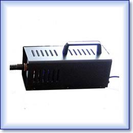 Осветительный блок к МСБ-10