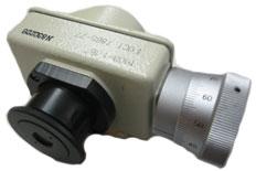 Окулярный микрометр МОВ-1-16