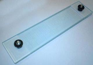 Компрессорий для трихинеллоскопа МИС-7