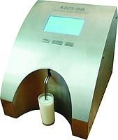 Анализатор качества молока АКМ-98 Стандарт (аналог Экомилк)
