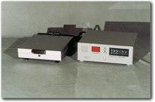 Сушильный аппарат АПС-1